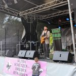 kunstfehler-musik-magic-mattes-fuss gebrochen-friedensfestival iserlohn-rock und rap im pavillon-strassenhaus-musikerleben-davegrohlismyhero-yolo4