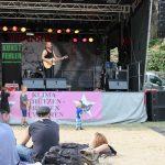 kunstfehler-musik-magic-mattes-fuss gebrochen-friedensfestival iserlohn-rock und rap im pavillon-strassenhaus-musikerleben-davegrohlismyhero-yolo5