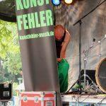 kunstfehler-musik-magic-mattes-fuss gebrochen-friedensfestival iserlohn-rock und rap im pavillon-strassenhaus-musikerleben-davegrohlismyhero-yolo6