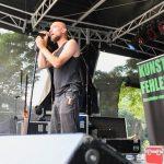 kunstfehler-musik-magic-mattes-fuss gebrochen-friedensfestival iserlohn-rock und rap im pavillon-strassenhaus-musikerleben-davegrohlismyhero-yolo7