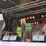 kunstfehler-musik-magic-mattes-fuss gebrochen-friedensfestival iserlohn-rock und rap im pavillon-strassenhaus-musikerleben-davegrohlismyhero-yolo9